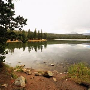Yosemite National Park - GO2USA