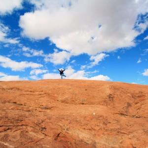 Canyonlands National Park - GO2USA